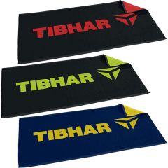 Tibhar Towel T