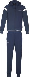 Donic Tracksuit Hype Navy