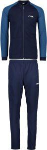 Stiga Tracksuit Member Navy/Blue