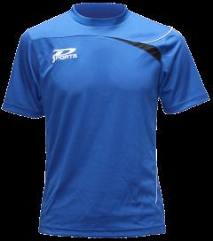 Dsports T-shirt RIO Blue
