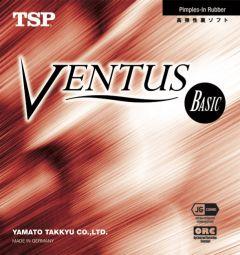 TSP Ventus Basic
