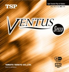 TSP Ventus Speed