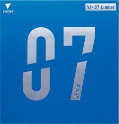 Victas VJ>07 Limber