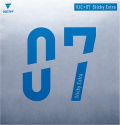 Victas VJC>07 Sticky Extra