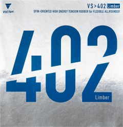 Victas VS >402 Limber