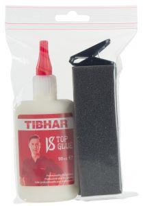 Tibhar VS Top Glue 90ml