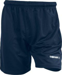Tibhar Short World Navy