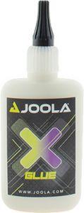 Joola X-Glue