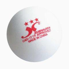 Xushaofa balls *** 40+ - Pack of 144