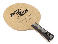 Yasaka Battle Balsa