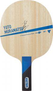 Victas Yuto Muramatsu