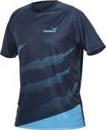 Yasaka T-Shirt Callisto Navy/Blue
